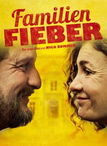 Poster of Family Fever