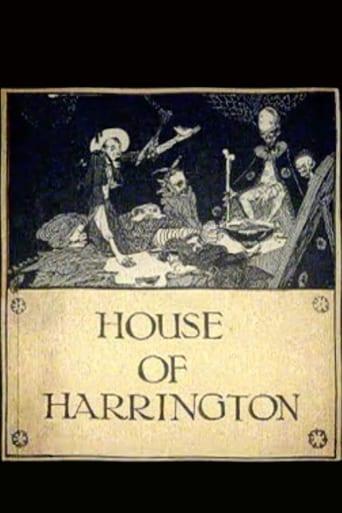 Watch House of Harrington Free Online Solarmovies
