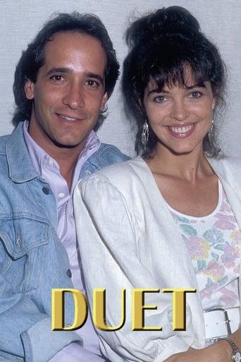 Poster of Duet