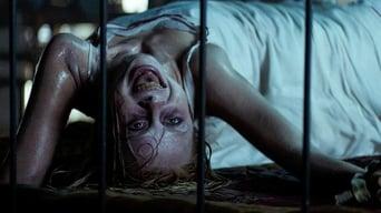 Скринька прокляття (2012)