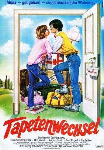 Tapetenwechsel (1984)