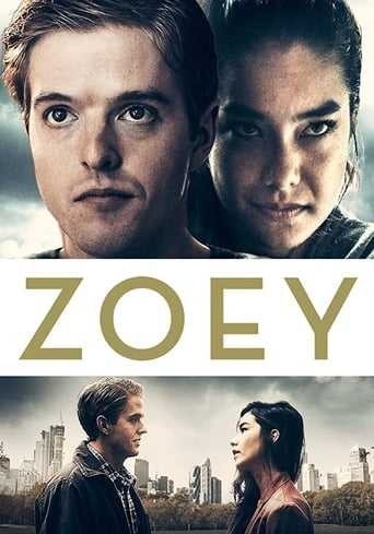 Watch Zoey Online Free in HD