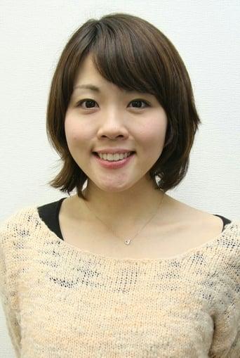 Image of Misato Fukuen