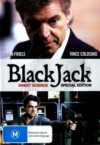 Watch BlackJack: Sweet Science 2004 full online free