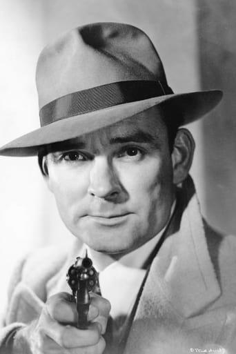 Image of Ralph Byrd