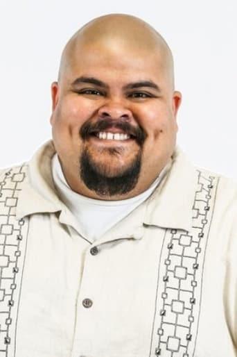 Mike G. Profile photo