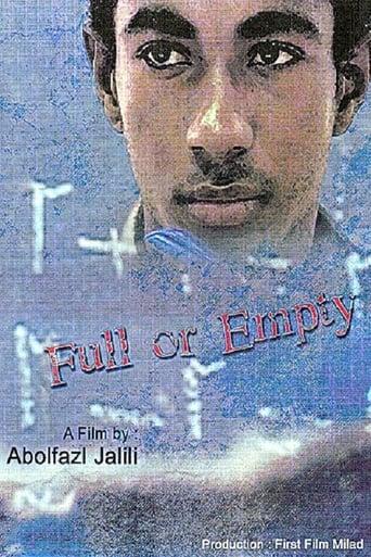 Full or Empty
