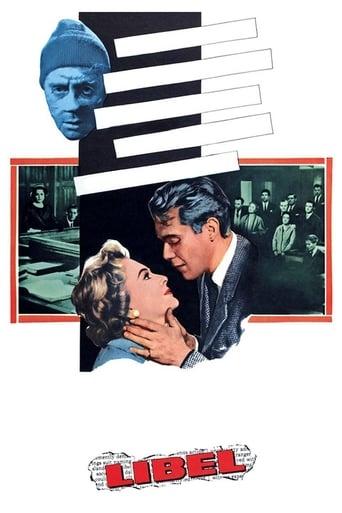 Poster of La noche es mi enemiga