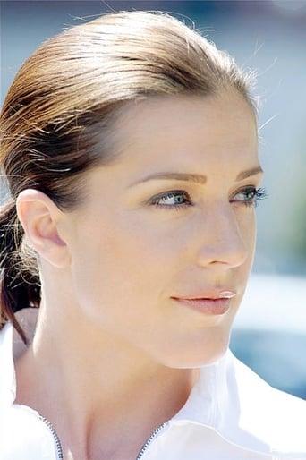 Image of Vanessa Wieduwilt