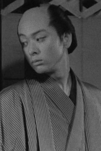 Image of Hiroshi Katō