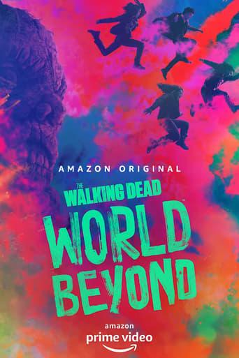 https://image.tmdb.org/t/p/w342/g5M1tpWFqmf5aQHZ8Iz5Z3Ww5dp.jpg The Walking Dead: Um Novo Universo