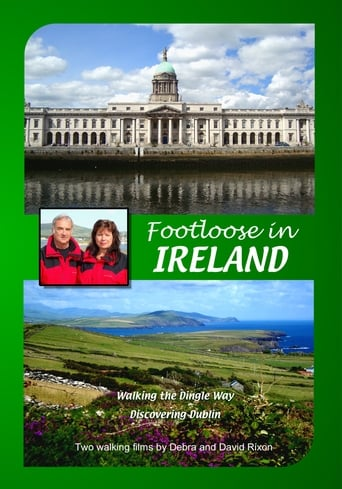 Watch Footloose in Ireland: Dingle Way & Dublin Online Free Putlocker