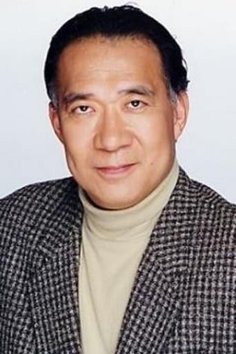Image of Daisuke Gouri