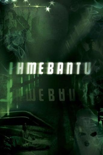 Poster of Ihmebantu