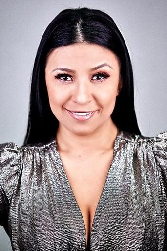 Valentina Latyna Plascencia Profile photo