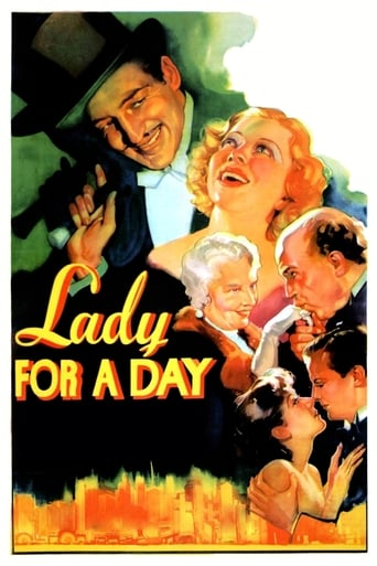 'Lady for a Day (1933)