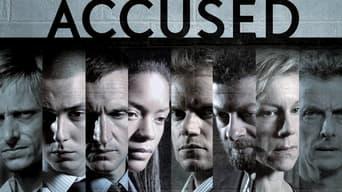 Accused (2010-2012)
