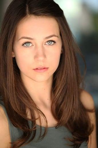 Image of Emma Fuhrmann