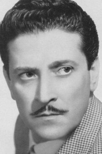 Image of Gino Sinimberghi