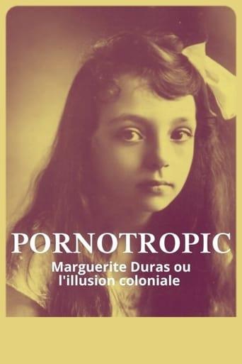 """Pornotropic – """"Heiße Küste"""" von Marguerite Duras - Dokumentarfilm / 2020 / ab 0 Jahre"""