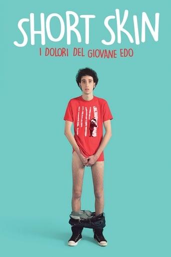 Poster of Short Skin