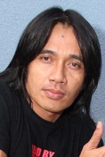 Image of Agung Hercules