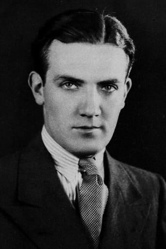 Image of John Longden