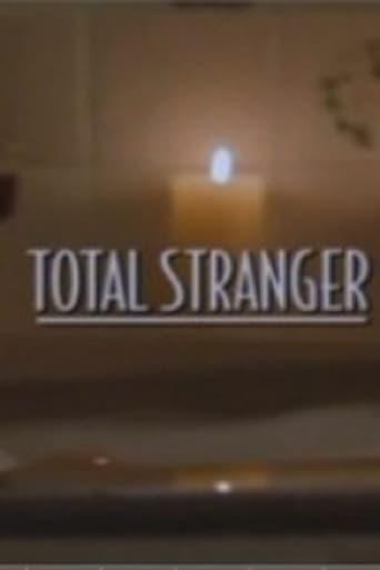Poster of Stranger in My House
