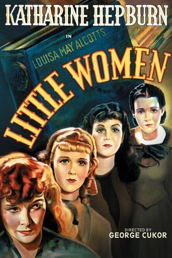'Little Women (1933)