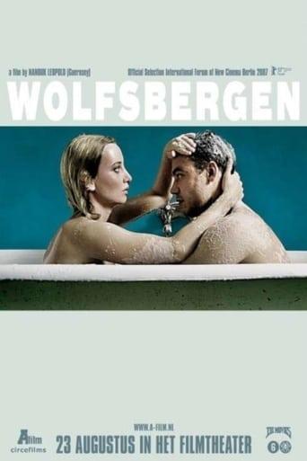 Wolfsbergen