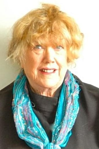 Image of Ellen Blake