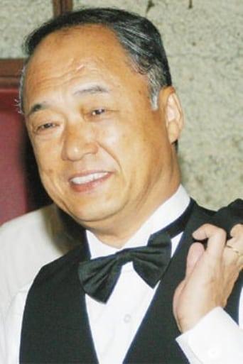 Image of Ryôsei Tayama