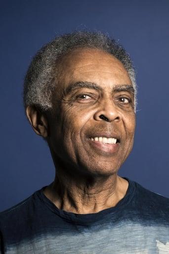 Image of Gilberto Gil