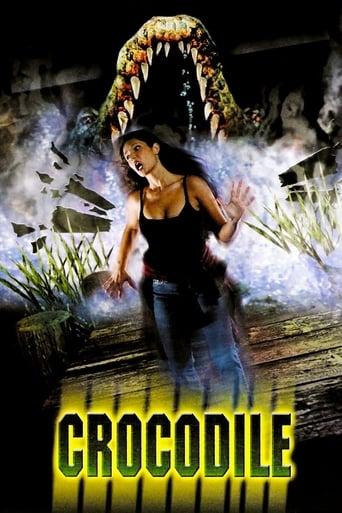 Crocodile (2000)