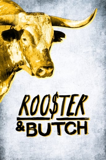 Watch Rooster & Butch 2018 full online free