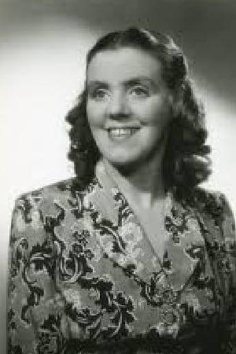 Image of Marjorie Rhodes