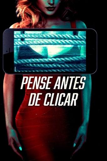 Imagem Pense Antes de Clicar (2019)