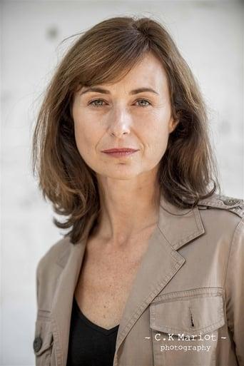 Image of Sophie Fougère