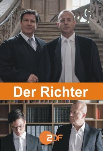 Poster of Der Richter