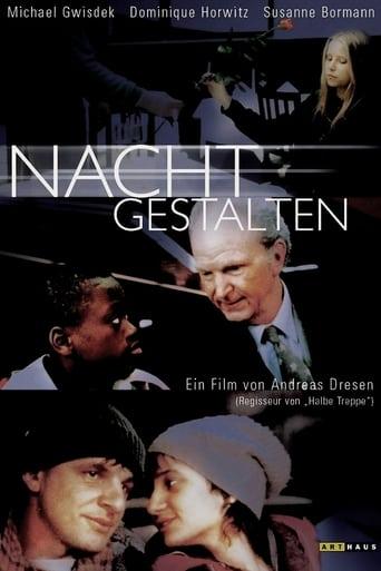 Nachtgestalten (1999)