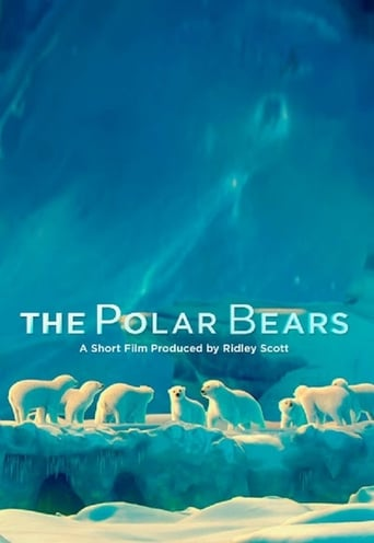 Poster of The Polar Bears