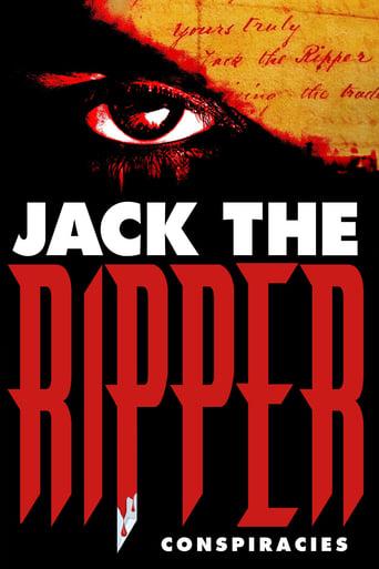 Jack the Ripper: Conspiracies