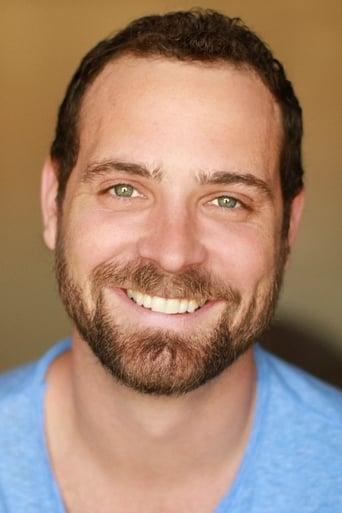 Image of Keenan Henson
