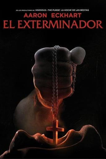 El exterminador / La reencarnación