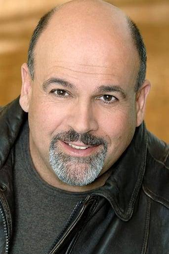 Image of Anthony Giaimo