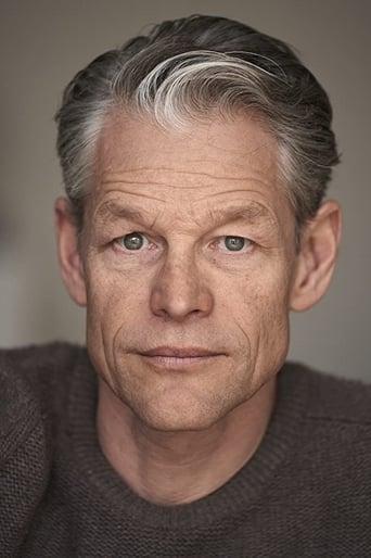 Image of Steffen Wink