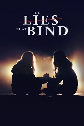 Watch The Lies That Bind 2019 full online free