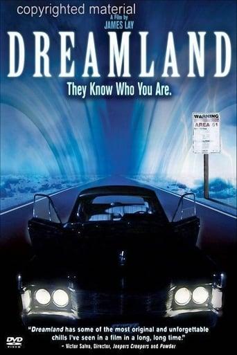 Watch Dreamland Free Movie Online