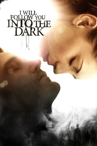 I Will Follow You Into the Dark (2012) - poster