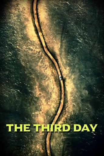 Capitulos de: El tercer día